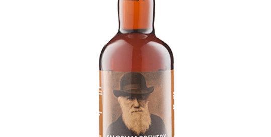 Salopian Brewery - Darwin's Origin