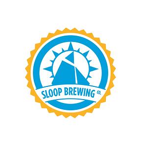 Sloop Brewing Co.png