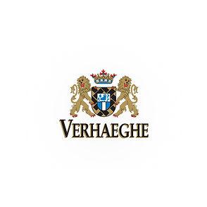 Brouwerij Verhaeghe.jpg