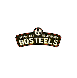 Bosteels.png