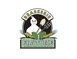 Fantome 2.jpg