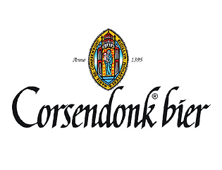 Corsendonk Wide.png