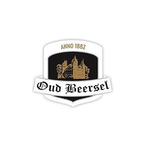 Oud Beersel Wide.jpg