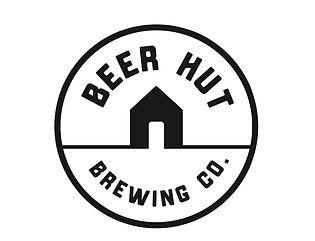Beer Hut Brewing Co Wide.jpg