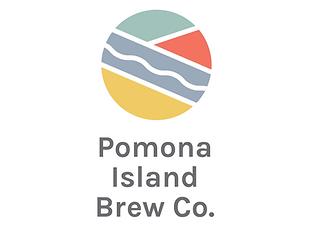 Pomona Island.png