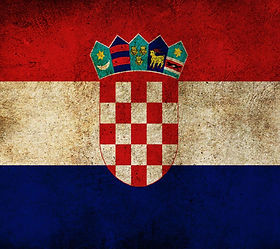 Croatian Flag.jpg