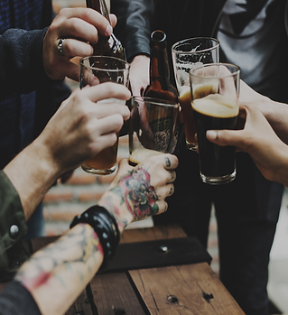 Cheers Website.png