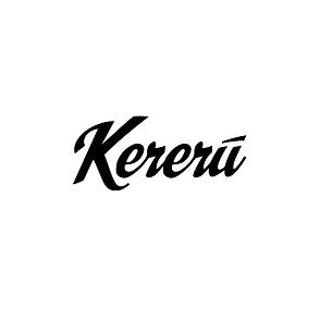 Kereru.png