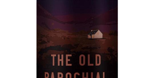 Bourbon BA Old Parochial