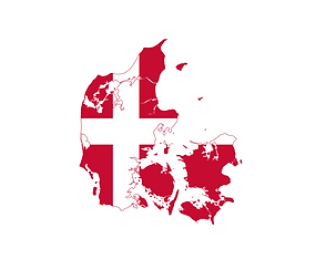 Denmark Flag Map.png