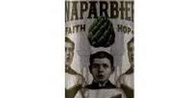 Faith Hop