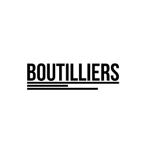 Boutilliers.png
