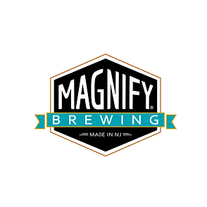 Magnify Brewing.png