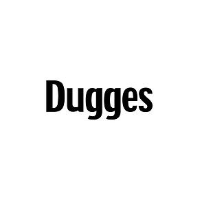 Dugges.png