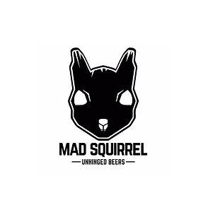 Mad Squirrel Wide.jpg