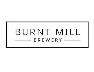 Burnt Mill Wide.png