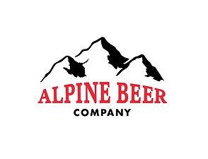 Alpine Wide.jpg