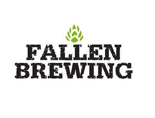 Fallen Brewing Co.jpg