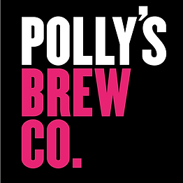 Pollys Brew Co.png