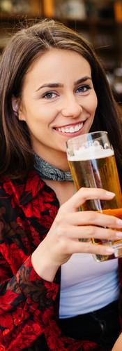 Girl Drinking.jpeg
