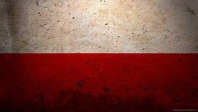 Poland Flag.jpg