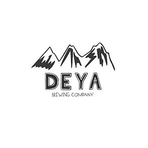 Deya Brewing Co.png