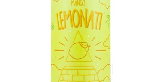 Mango Lemonati