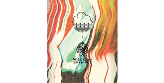Cloudwater - Big Betty