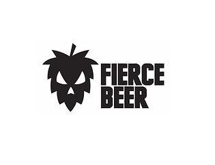 Fierce Beer.jpg