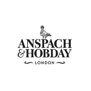 Anspach And Hobday.jpg