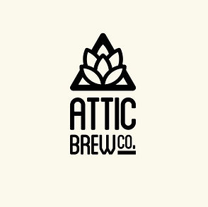 Attic Brew Co..jpg