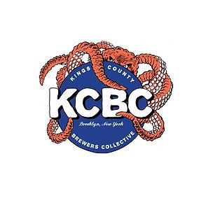 KCBC.jpeg