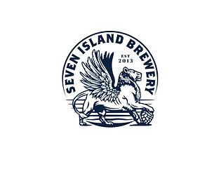 Seven Island Brewery Wide.jpg