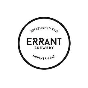 Errant Brewery.jpg
