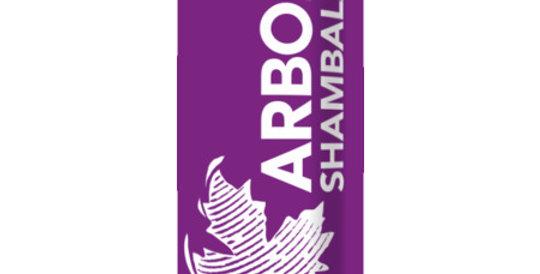 Arbor - Shambala