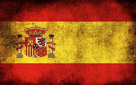 Spain Flag.jpg