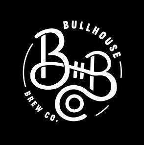 Bullhouse Brew Co.png