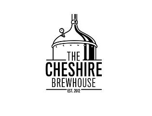 The Cheshire Brewhouse Wide.png