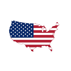 United States Flag Map.png