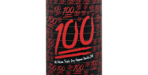 100 With Nelson