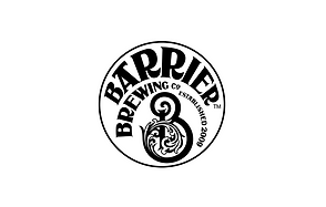 Barrier Brewing Co. Wide.png