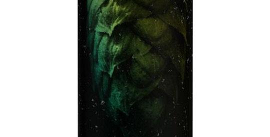 Vocation Brewery - First Eclipse