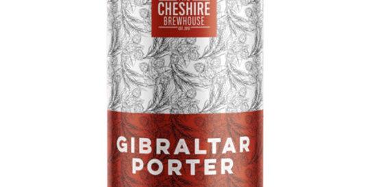 Gibraltar Porter