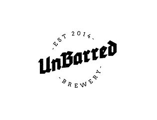 Unbarred Wide.jpg