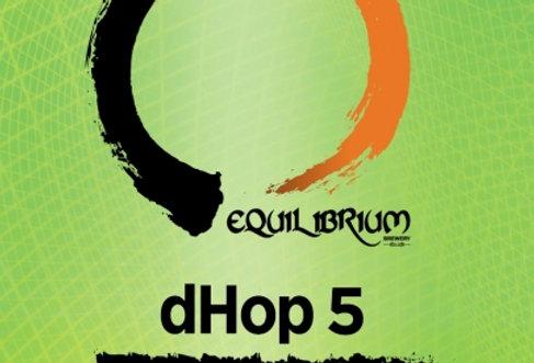 Dhop5