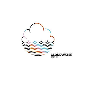 Cloudwater Logo Wide.jpg