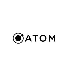 Atom Beers.png