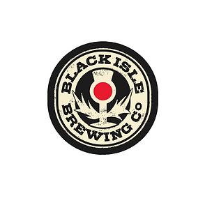 Black Isle.png