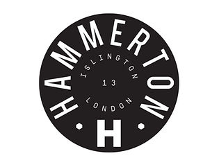 Hammerton Wide.jpeg