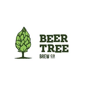Beer Tree.png